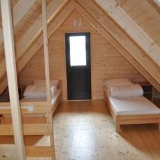 Dom drewniany 15